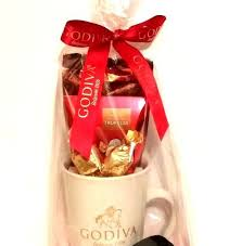 hot cocoa gift set shopput godiva mug gift set with hot cocoa chocolate