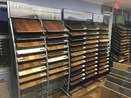 Floor N Decor Mesquite by Hardwood Tampa Clearwater Largo Hardwood Flooring S