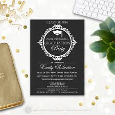 college invitations best 25 college graduation announcements ideas on