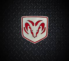 dodge logo vector dodge logo auto cars concept