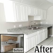 Mdf Kitchen Cabinets Reviews Mdf Prestige Statesman Door Fashion Grey Kitchen Cabinets