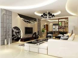 35 modern living room designs for 2017 2018 u2014 decorationy