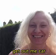 You Get A Car Meme - meme gif streamerclips com