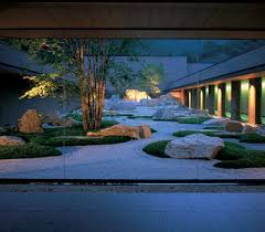 Zen Garden Design 33 Calm And Peaceful Zen Garden Designs To Embrace Do It