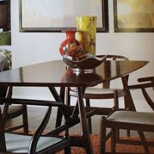 Dining Room Furniture Chicago Furniture Outlet 34 Photos U0026 156 Reviews Furniture Stores
