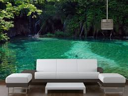 Emerald Green Home Decor by Best Kitchen Wall Paint Uk Color Trends For Ideas Green Tiles