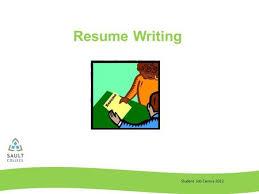 Student Job Resume by Student Name Street Address Town Ny 11xxx 631 Xxxx My