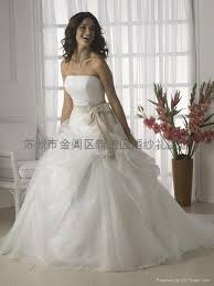 wedding dresses 2010 2010 wedding dress bridal dress product catalog china suzhou