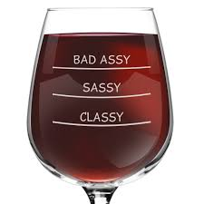 funny wine glasses shop funny beer glasses clothing