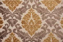 Black And Gold Upholstery Fabric Velvet Fabric Velvet Upholstery Fabric Discount Velvet