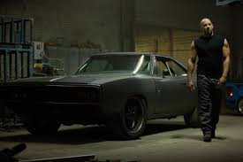 fast and furious cars wallpapers fast five movie images fast and the furious 5 images collider
