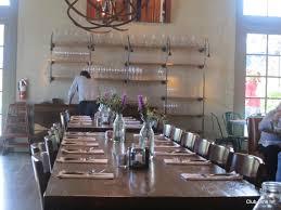 Farmstead Table Restaurant Farmer U0027s Market Find Farmstead At Long Meadow Ranch Club Dine In