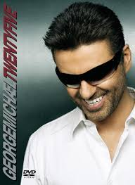 amazon com twenty five george michael movies u0026 tv