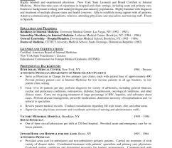 professional resume samples free resume bartender resume samples amazing professional resume