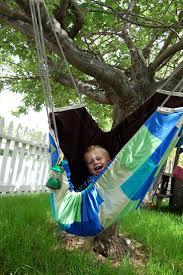 Hammock Bliss Sky Tent 2 835 Best Hammock U0027s Images On Pinterest Hammocks Hammock Swing