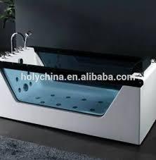 glass bathtub for sale clear glass bathtubs clear glass bathtubs suppliers and