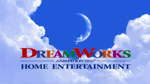 home images hd dreamworks animation skg home entertainment intro hd 1080p