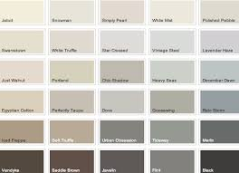 dulux kitchen bathroom paint colours chart find the perfect wall colour to match your floors with these cool
