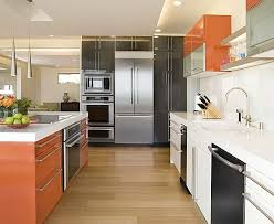 multi color kitchen cabinets kitchen remodel 101 stunning ideas for your kitchen design