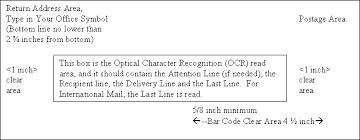 fhwa correspondence manual chapter 8