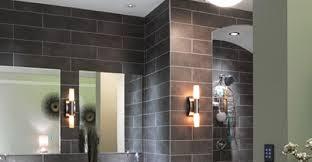 Led Bathroom Lighting Ideas Led Shower Recessed Light With Bathroom Lighting Ideas Tub Sink