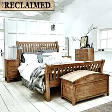 distressed white bedroom furniture rustic white bedroom furniture shocking distressed white bedroom