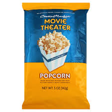 popcorn and rice cakes shop heb everyday low prices online