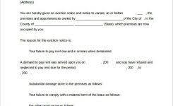 google doc brochure template template design in google docs