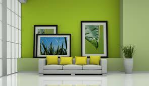 Wohnzimmer Farben Beispiele Wohnzimmerfarben Wohnzimmerfarben Garnieren Auf Wohnzimmer Auch