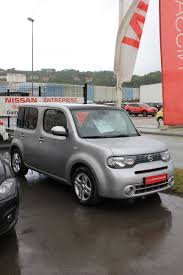 2015 nissan cube p1n1on nissan cube owners club