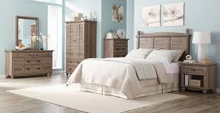 Shoal Creek Bedroom Furniture Cool Ideas Sauder Bedroom Furniture Fresh Decoration Shoal Creek