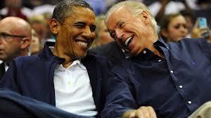 this is how joe biden wished president obama a happy birthday