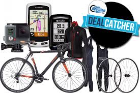 garmin black friday deals huge black friday cycling deals from chain reaction cycles road cc