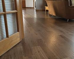 Pergo Xp Haywood Hickory by Hickory Laminate Flooring Wide Plank Sales On Laminate Flooring
