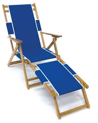 Lawn Chair With Table Attached Folding Chairs At Target 100 Images Furniture Folding Table