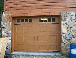 Overhead Door Hours Commercial Garage Doors Repair Morgantown Wv Kingwood Wv