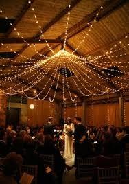 Barn Weddings In Upstate Ny Historic Barns Of Nipmoose Upstate Ny Christina Bernales