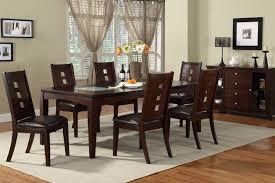 Kitchen Server Furniture Brown Wood Server Steal A Sofa Furniture Outlet Los Angeles Ca