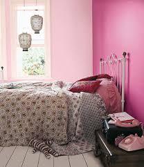 bedroom designs as per vastu interior design