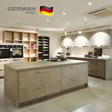 mdf kitchen cabinet design mdf kitchen cabinet design suppliers