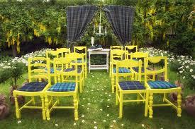 Tartan Armchairs Tartan Wedding Inspiration Chairs Tartan Blog