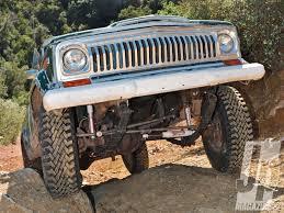 amc jeep j10 1978 jeep j10 piggy rising fsj lift u0026 retro tires for our j