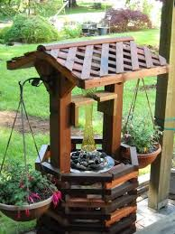 18 best wishing well images on water well