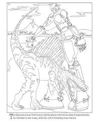 sunde white industries coloring books