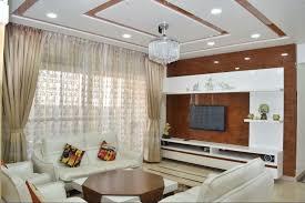 indian sitting room living room designs indian style living room indian living