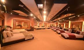 enchanting 25 big house inside bedroom inspiration design of top