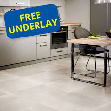 Underlay For Laminate On Concrete Floor Quick Step Arte Uf1246 Polished Concrete Natural Laminate Flooring