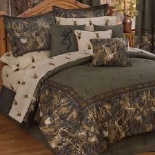 Deer Themed Home Decor Bedroom Home Furniture Popular Interior Cool Comforter Pictures On