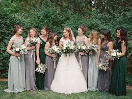 the 25 best sage bridesmaid dresses ideas on pinterest green