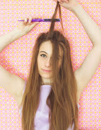 in my 60s hair is thin tennessee rose bouffant hair tutorial for fine thin hair